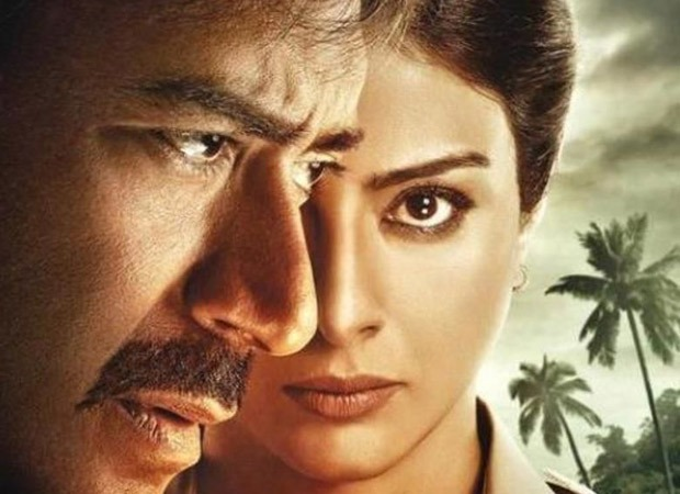 Ajay Devgn to return with Tabu for Drishyam 2 in 2022; director Jeetu Joseph likely to direct Hindi remake (1)