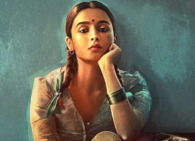 Alia Bhatt to film two dance numbers for Gangubai Kathiawadi in mid February
