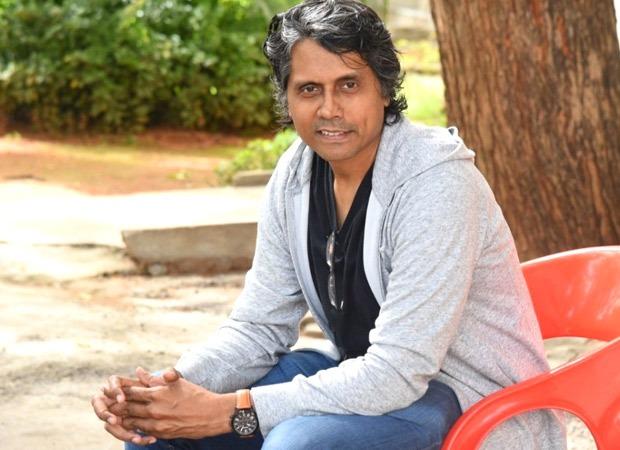 Applause Entertainment announces biopic on Ramalinga Raju