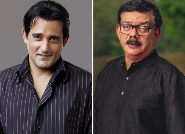 EXCLUSIVE: Akshaye Khanna to have a cameo in Priyadarshan's Hungama 2 starring Paresh Rawal and Shilpa Shetty