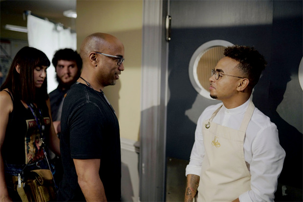 Latin megastar Ozuna to make guest appearance in Tom & Jerry; film releasing in India on Feb 19