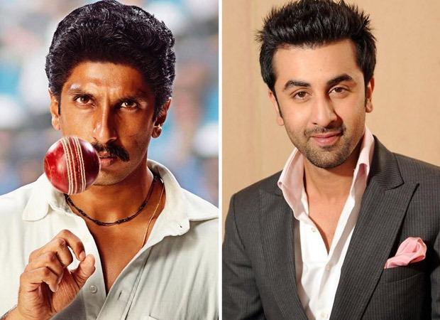 SCOOP Ranveer Singh-starrer 83 expected to release two weeks before Ranbir Kapoor-starrer Shamshera