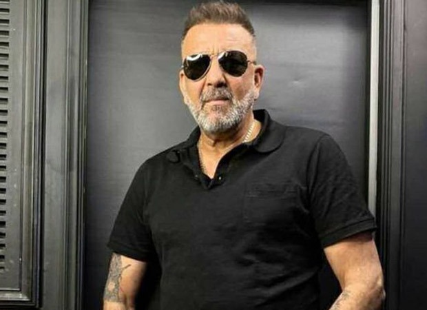 Sanjay Dutt becomes the face of the Cancer Awareness program of Defeat-NCD Partnership at the UNITR