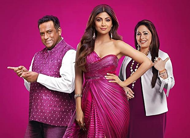 Super Dancer Chapter 4: Shilpa Shetty, Geeta Kapur and Anurag Basu return as judges