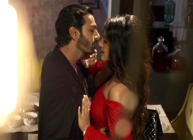 Ashmit Patel and Arushi Handa to be seen in 'Game of Truth' on WOW originals