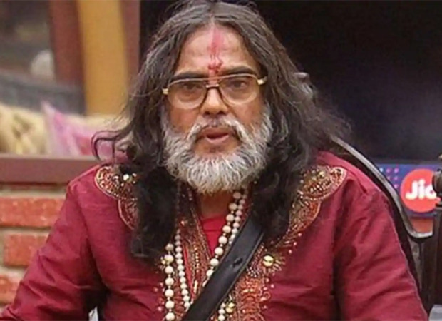 Former Bigg Boss contestant Swami Om passes away