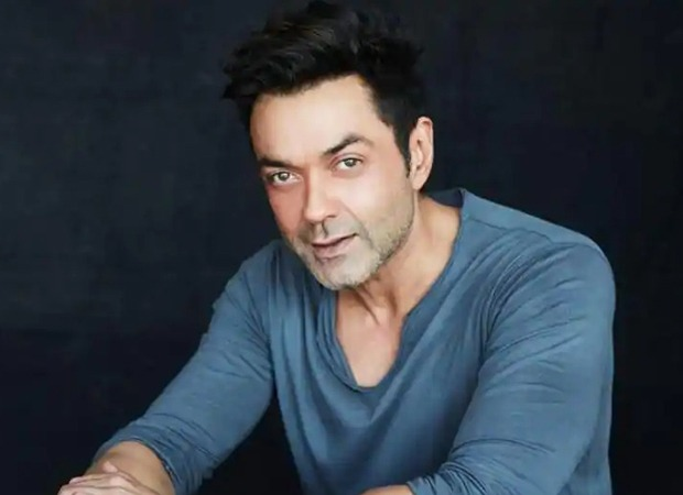 Shoot of Bobby Deol's film Love Hostel stalled by protesting farmers in Punjab