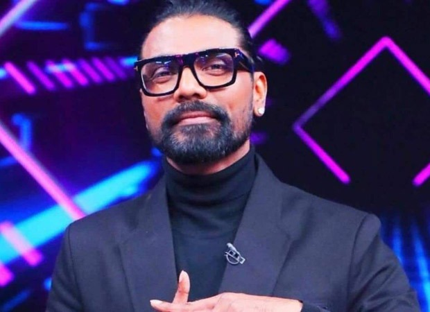 Remo D'Souza confirms plans on making ABCD 3; says lead actor will be a dancer
