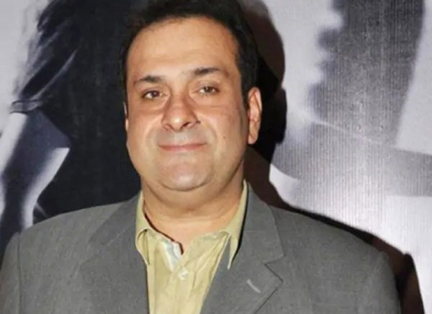Neetu Kapoor informs no chautha to be held for Rajiv Kapoor due to safety reasons