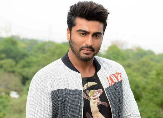 Arjun Kapoor lends support to sponsor treatment cost of 100 cancer couples