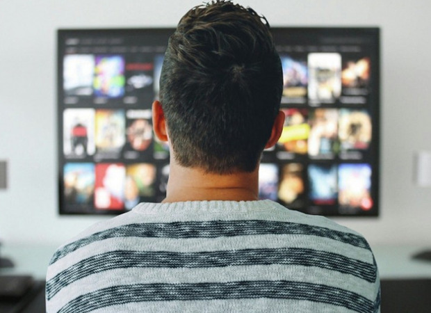 Centre tells Supreme Court that 'some action' will be taken for regulation of OTT platforms