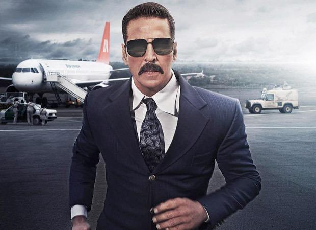 Akshay Kumar's espionage thriller Bellbottom to release on May 28, 2021