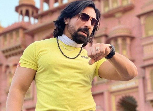 Ajaz Khan might face some serious charges in his recent arrest by the NCB