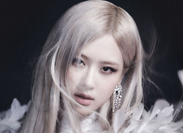 BLACKPINKs Rosé announces title track 'On The Ground' from her debut solo album to release on March 12