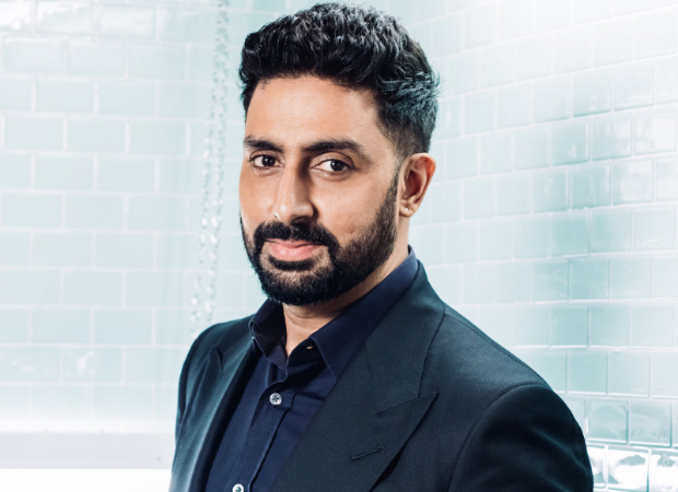 """""""If you're going to take potshots at me, I have every right to take a potshot back at you"""" - says Abhishek Bachchan on tackling trolls online"""