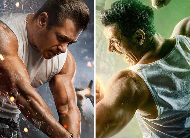 Radhe vs Satyameva Jayate 2: John Abraham's triple avatars to take on Salman Khan on Eid!
