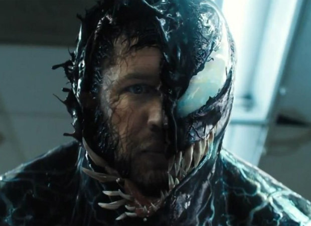 Venom: Let There Be Carnage once again delayed, to now release on September 24