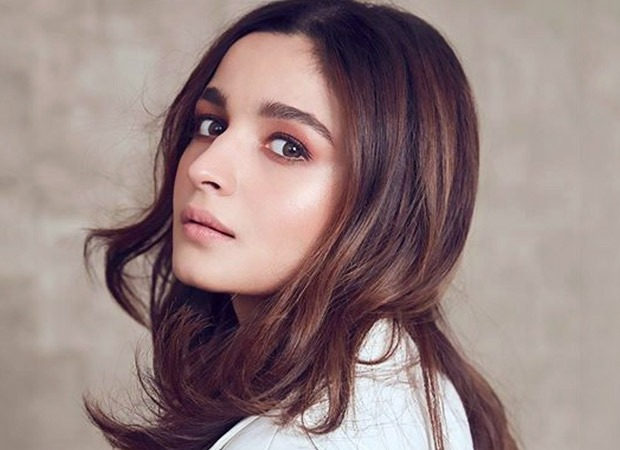 Alia Bhatt confirms she has tested negative for COVID-19; to resume work from today