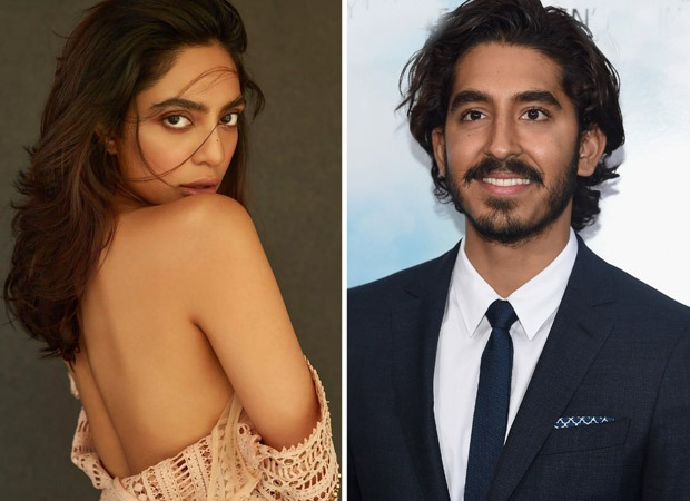 Sobhita Dhulipala to star in Dev Patel's Hollywood directorial debut titled Monkey Man