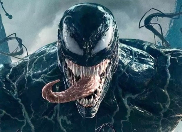 Venom: Let There Be Carnage pushed to September 17 to avoid clash with Fast And Furious 9