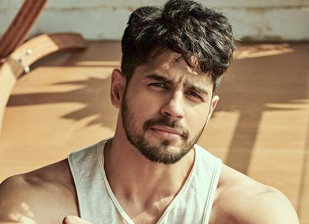 Sidharth Malhotra becomes the global face for Timex from India