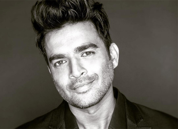 """""""It seems to have taken over our lives,"""" says Madhavan talking about Covid"""