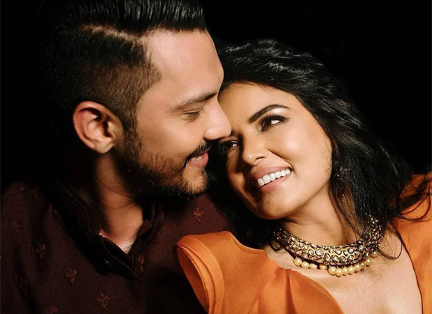 Aditya Narayan & wife test negative for Covid-19
