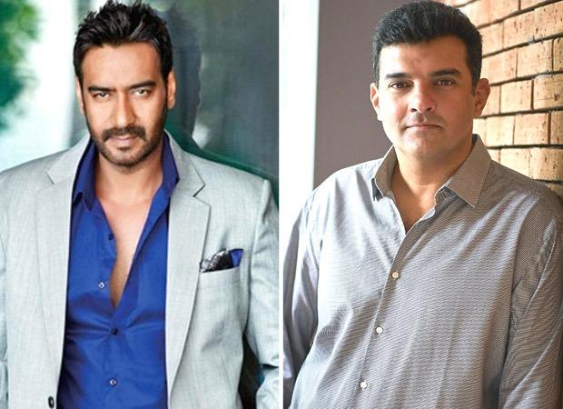 Ajay Devgn and Siddharth Roy Kapur announce '90s satire film GOBAR!