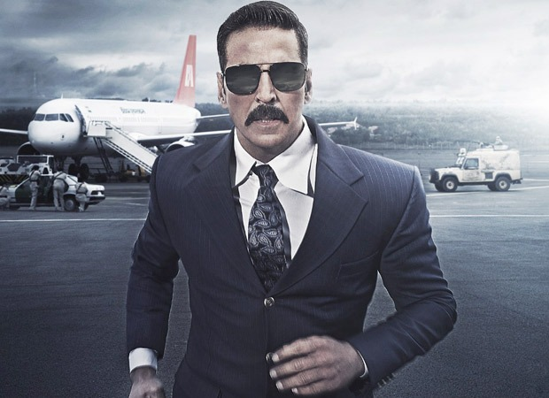 Akshay Kumar's Bellbottom to premiere on Disney+ Hotstar; sold for a whopping amount