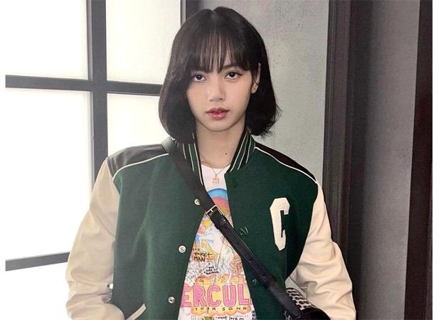 BLACKPINK's Lisa to make her solo debut in June 2021