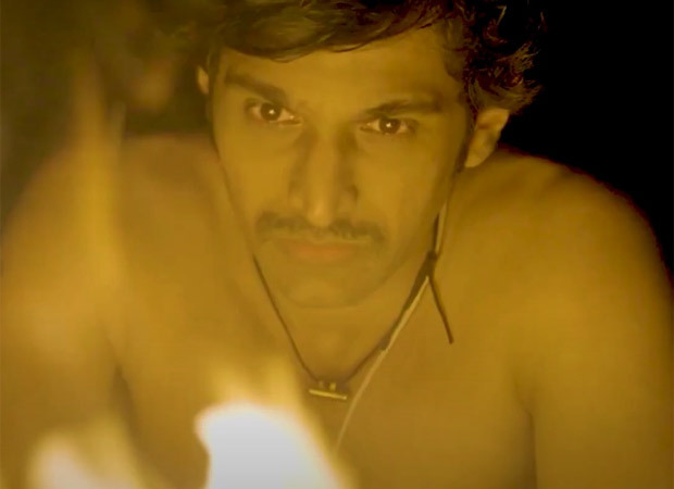 BREAKING: Scam 1992 star Pratik Gandhi's next is a Gujarati web series, Vitthal Teedi; makers release its first glimpse and it's quite intriguing