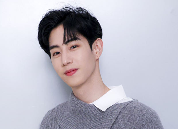 GOT7's Mark Tuan finds new representation, signs with CAA