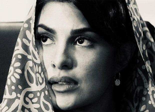 Jacqueline Fernandez begins the shoot of Ram Setu, Akshay Kumar clicks an aesthetic portrait