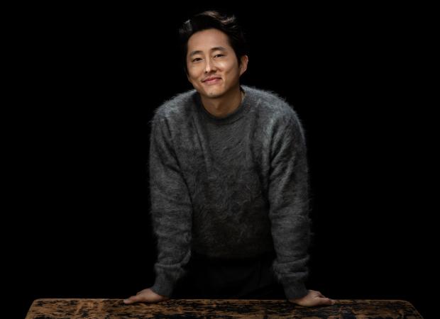 Minari actor Steven Yeun to star in Jordan Peele's next movie