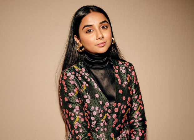 Mismatched actress and Youtuber Prajakta Koli tests positive for COVID-19