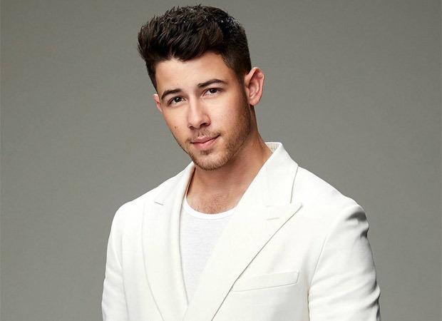 Nick Jonas to host Billboard Music Awards 2021