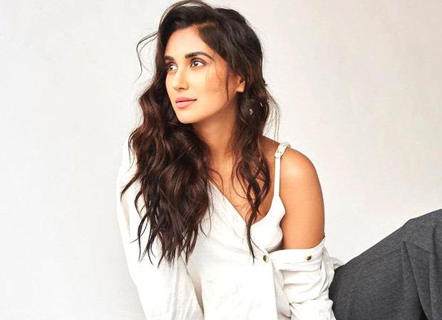 Nikita Dutta tests positive for COVID-19, actress under home quarantine