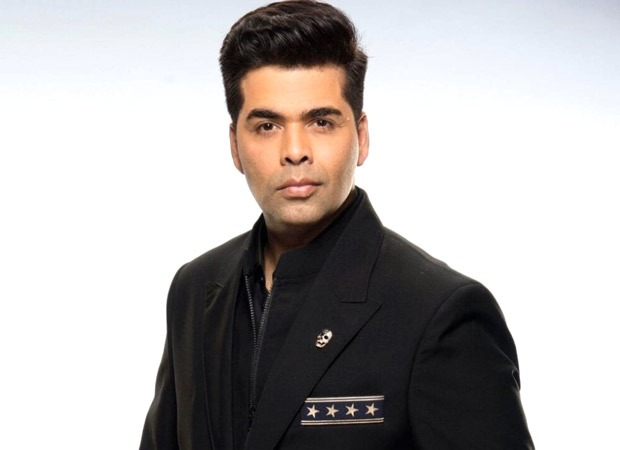 SCOOP: Lyca Productions' deal with Karan Johar's Dharma Productions called off?