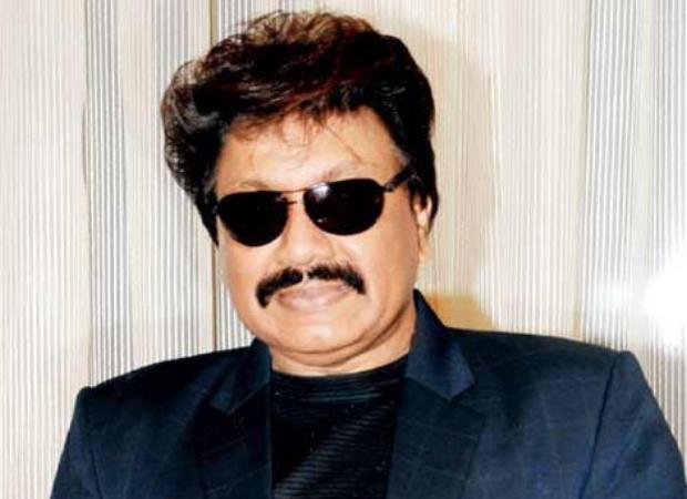 Music Director Shravan Rathod of Nadeem-Shravan fame hospitalised; condition critical