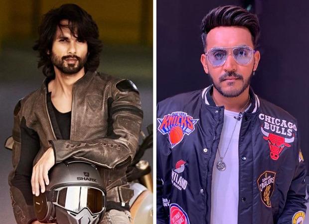 Shashank Khaitan says Shahid Kapoor starrer Yoddha will be shot once normalcy is restored