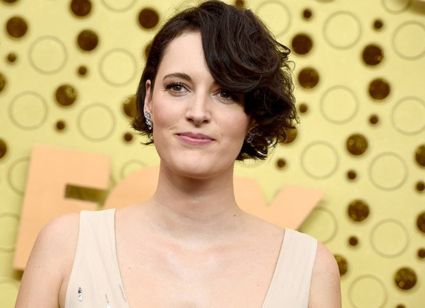 Phoebe Waller-Bridge joins Indiana Jones cast