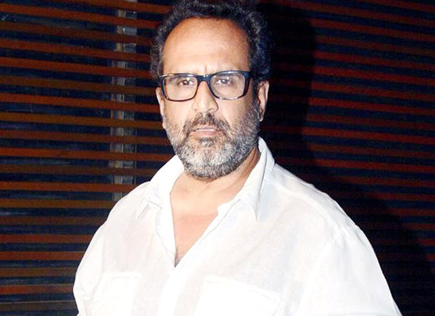 Filmmaker Aanand L Rai purchases duplex apartment worth Rs. 25.3 crore in Mumbai