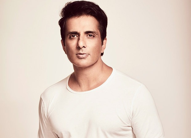 Sonu Sood appeals the government to secure future of children who have lost their parents to COVID-19