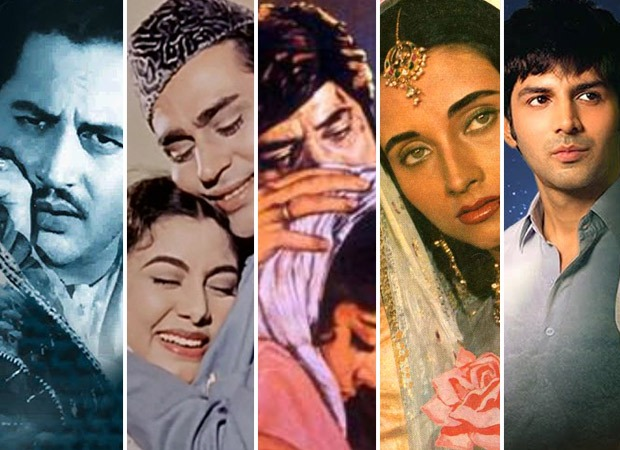 5 Films that you must see for Eid