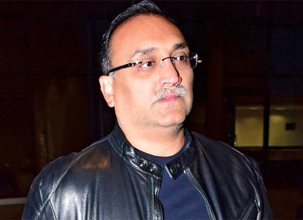 Aditya Chopra planning to launch Yash Raj's OTT platform