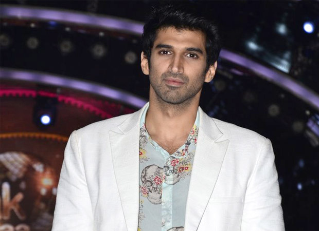 Aditya Roy Kapur to soon head to Turkey to shoot remaining portions of OM - The Battle Within
