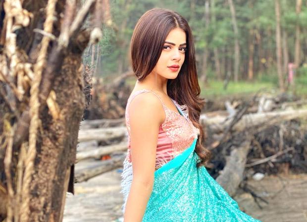 After Rubina Dailik Jigyasa Singh tests Covid positive
