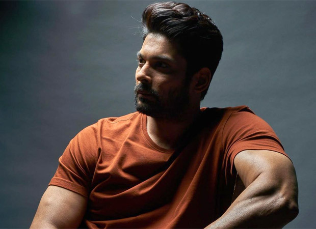 Ahead of his show' Broken But Beautiful 3's launch on ALTBalaji, Sidharth Shukla shares his thoughts on television and OTT!