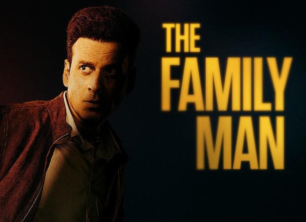 Amazon Prime Video's Family Man Season 2 to release on June 4