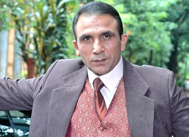 Bikramjeet Kanwarpal passes away due to COVID-19 complications at 52